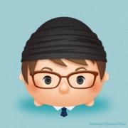 アルゼンチンの日本人向けプロ家庭教師のブログ