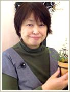 ワイヤークラフト教室-くすの樹・梨栄子のブログ