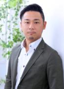 埼玉県大宮・蓮田の婚活カウンセラーブログ