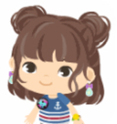 miiminekoさんのプロフィール