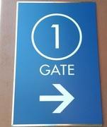 神宮1番入口