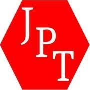 JPT-Offersのあれこれ