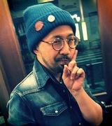 新松戸BarBer THAW楽しむ床屋のてらっちblog