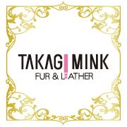 TAKAGI MINK公式ブログ