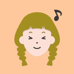 みるきーの韓国留学ブログ