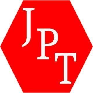 JPT-Offersさんのプロフィール