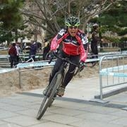 自転車けんちゃんさんのプロフィール