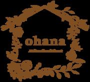 ohana61さんのプロフィール