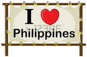 フィリピンの見所!