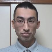 ひろピーのブログ