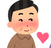 イケイケオヤジさんのプロフィール