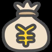 マンチェの初心者株式投資