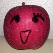 ほっこりんごさんのプロフィール