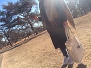 無限のチカラ〜STEPPING OUT〜