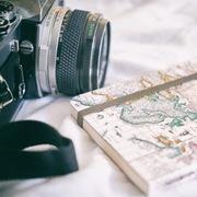 Komの旅ノート