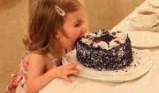 平凡女子の人生初のリアルダイエット宣言