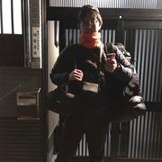 """ゆうたびブログ""""Smile-Journey"""""""