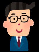鈴木さんのプロフィール