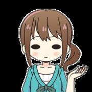 元カレ・元カノに会いたい!復縁web講座