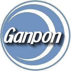 Ganponブログ