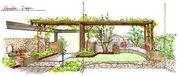 お庭デザイナーの独り言(scale-5)