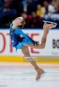丸子のフィギュアスケート雑記帳