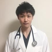 Super Generalist 〜薬剤師ブログ〜