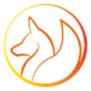 新宿スピリチュアルカウンセラーゲンキのブログ