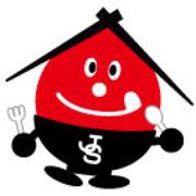 美味さんぽ 〜小田原・箱根グルメブログ〜