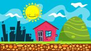 太陽光発電〜夫婦で発電家への道のり〜