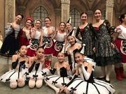 ヤマグチクラシックバレエのブログ