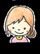 保育士ぽっくる先生のブログ -POCCLE-