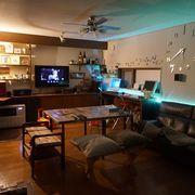 札幌賃貸 空室対策・差別化リフォームブログ