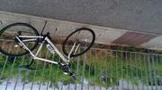 5000キロから始まる自転車生活