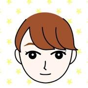 MASYUSYUさんのプロフィール