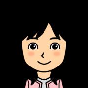 潰瘍性大腸炎癌化〜進行がん完治!マヤの闘病記