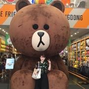 まるこの韓国ソウル生活ブログ