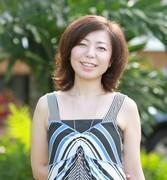 愛もお金もたっぷりと   横浜マダムのブログ
