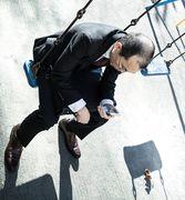40代の転職が失敗し絶望する前に読むブログ