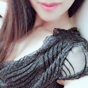 大阪 Secretサロン Morena girl葉月のブログ