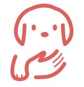 ペットワークス.jp(どうぶつの業界情報)