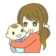20歳ママぽんちゃん奮闘記☆