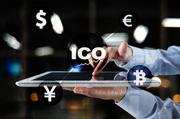 仮想通貨ICO情報|ICO予定・おすすめ・購入方法