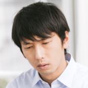 徹底追跡!東郷証券(旧efx.com)金融商品取引法違反事件