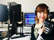 yokoのボーカル・シンガーソングライター教室