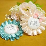 miia.handmadeさんのプロフィール