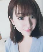 栃木県小山市 慶應卒の家庭教師☆マリア先生