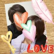 arcobaleno amore のblog