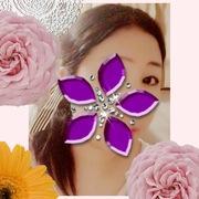 ☆幸せ&快適な生活を目指すブログ☆