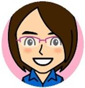 yoshimiさんのプロフィール